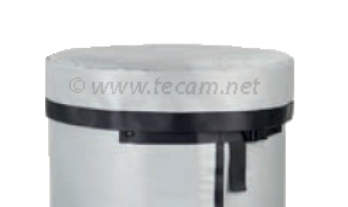 INSULATING LID GREY
