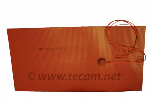SILICON RUBBER